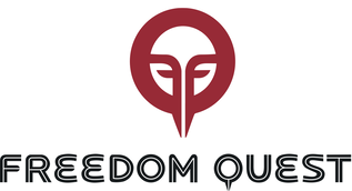 Freedom Quest Youth Services Society
